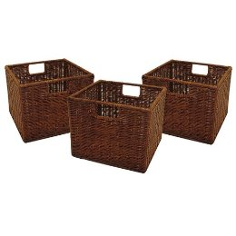 Brownbaskets
