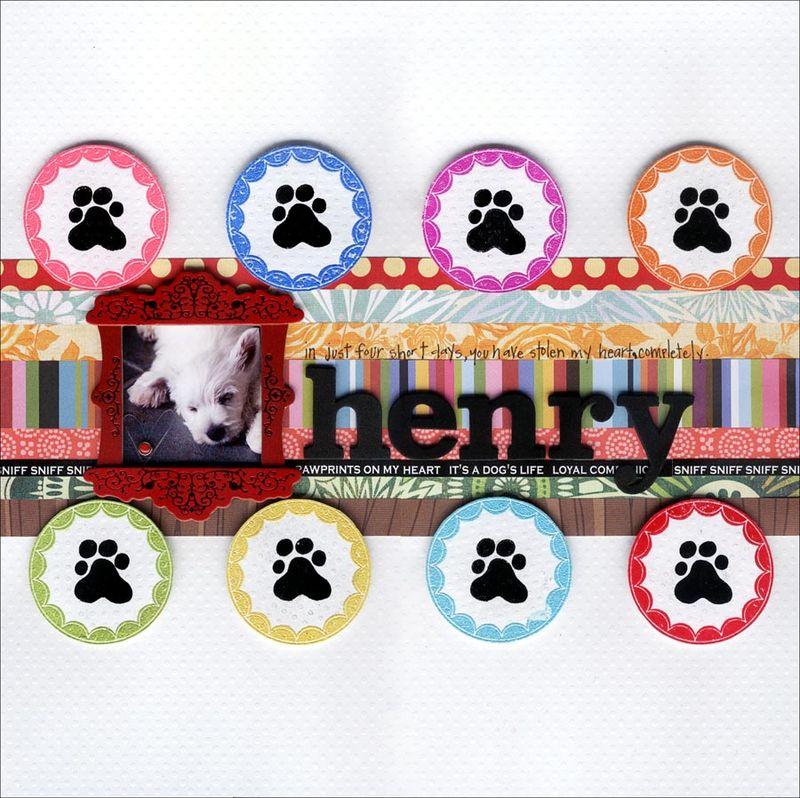 Henry1LG