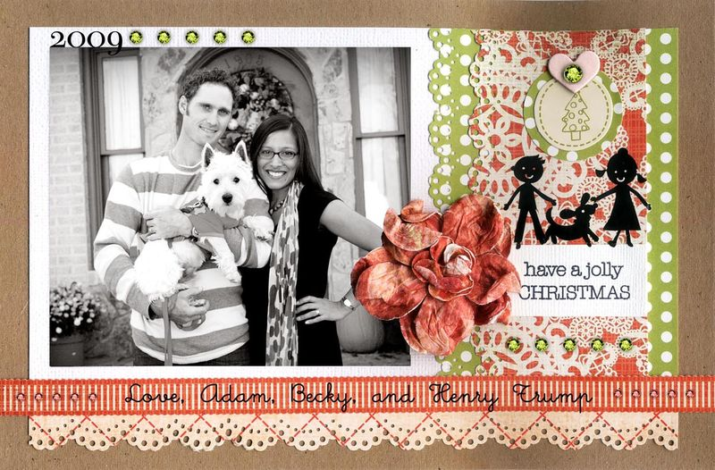 Christmascard092