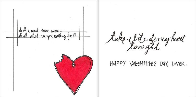 Valentine3web