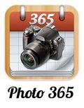 Photo365