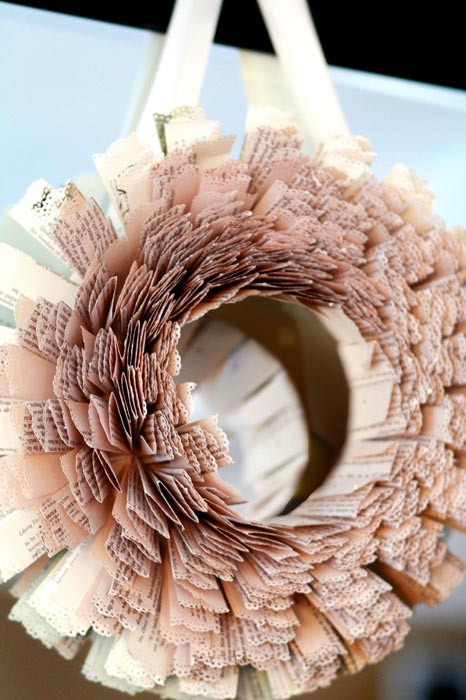 Paperwreath1