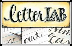 LetterLAB-thumbnail