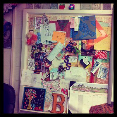 Bulletinboard1