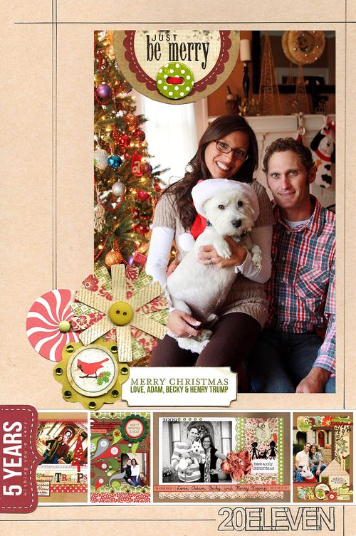 2011ChristmasCard1