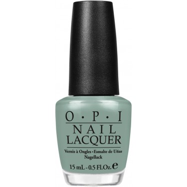 Thanks-a-windmillion-opi-nail-polish