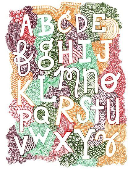 Alphabet1SM