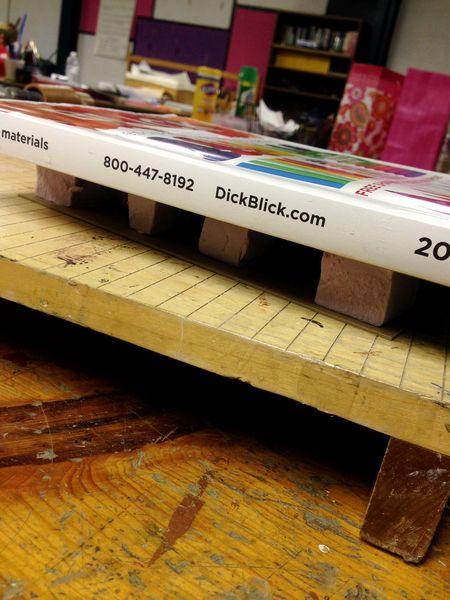 Bookforweight