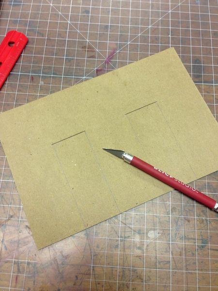 Cutwithcraftknife1