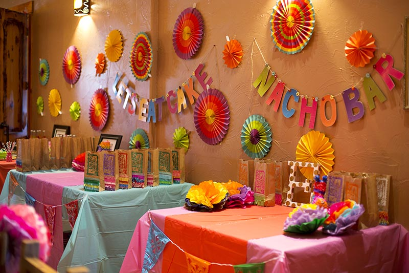 how to decorate your home for birthday party the gallery for gt room decoration for birthday 13707
