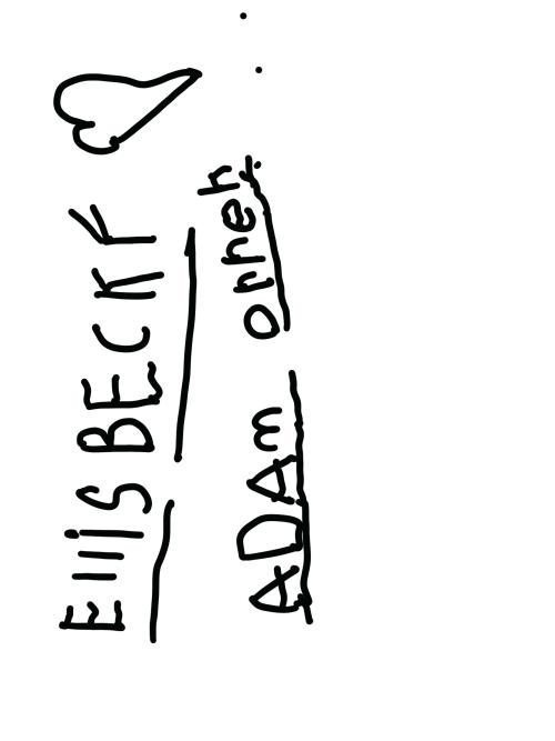 B7C0061A-683A-42BD-9687-DCB4CF18F10D