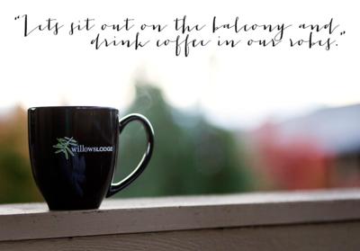 CoffeerobesquoteWEB
