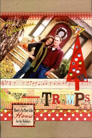 07christmascard2
