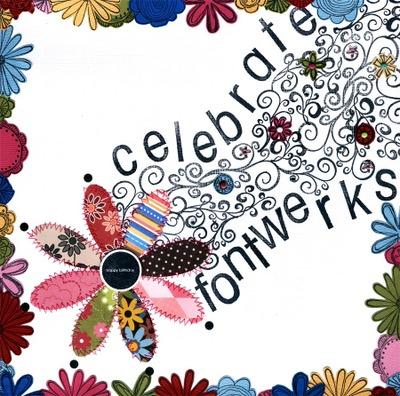 Celebratefontwerks_1