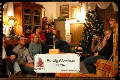 Familychristmas_1