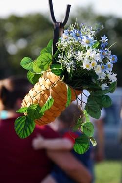 Flowerswedding