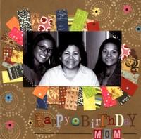 Happybdaymom_1