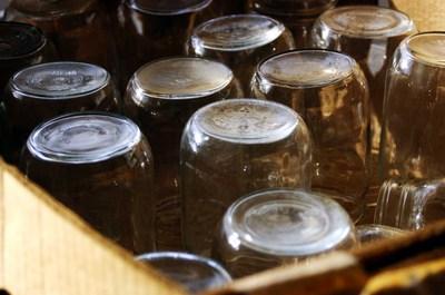 Jars_1